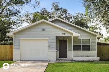 9408 6Th Ave 3 Beds House for Rent Photo Gallery 1