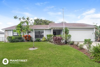 1310 Mann Ave NW 3 Beds House for Rent Photo Gallery 1