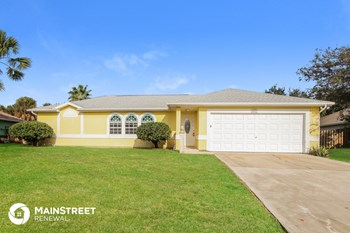 849 Carnation Dr 3 Beds House for Rent Photo Gallery 1