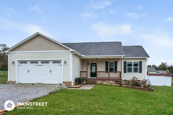 137 Gennessee Dr 3 Beds House for Rent Photo Gallery 1