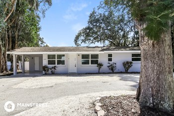 2608 Browning St 3 Beds House for Rent Photo Gallery 1