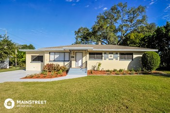 717 Bonnie Dr 4 Beds House for Rent Photo Gallery 1
