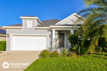 16808 Myrtle Hill Ln 3 Beds House for Rent Photo Gallery 1