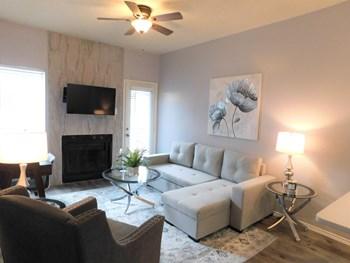 I46-Compton Condominiums Studio Apartment for Rent Photo Gallery 1