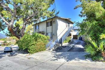 2159 La Canada Crest Dr 2 Beds Apartment for Rent Photo Gallery 1