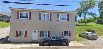 2255 Mckees Rocks Road 3 Beds Apartment for Rent Photo Gallery 1