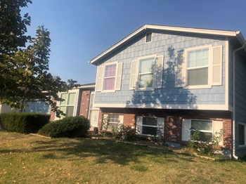 1333 S. Zeno Street 4 Beds House for Rent Photo Gallery 1