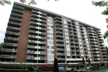 119-2012 Fullerton Avenue 1 Bed Apartment for Rent Photo Gallery 1