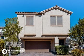 8448 Bellery Ave 3 Beds House for Rent Photo Gallery 1