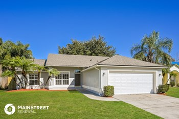 11961 Blackheath Circle 3 Beds House for Rent Photo Gallery 1