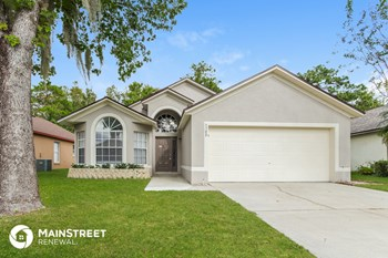 3388 Cypress Point Cir 3 Beds House for Rent Photo Gallery 1
