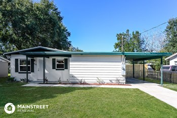 612 Sullivan Ave 3 Beds House for Rent Photo Gallery 1