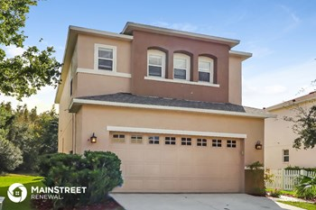 27004 Stillbrook Dr 3 Beds House for Rent Photo Gallery 1