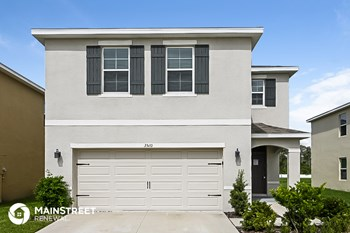 3510 Diamond Leaf Ct 4 Beds House for Rent Photo Gallery 1