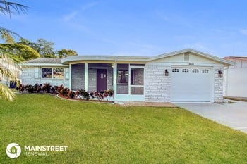 3606 Darlington Rd 3 Beds House for Rent Photo Gallery 1