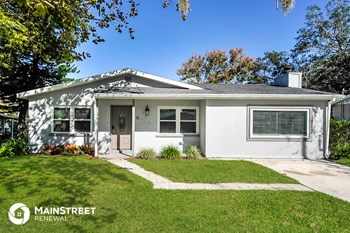 420 Martha St 3 Beds House for Rent Photo Gallery 1