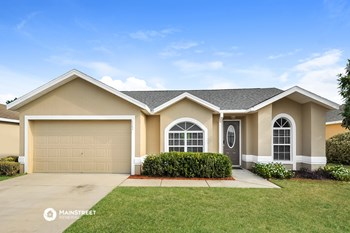 4584 Great Blue Heron Dr 3 Beds House for Rent Photo Gallery 1