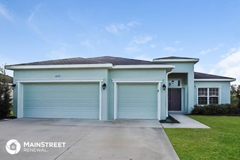 6819 Highlands Creek Rd 4 Beds House for Rent Photo Gallery 1