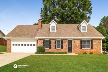 3878 Hunters Chase SW 3 Beds House for Rent Photo Gallery 1