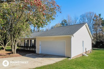 4216 Chilton Way 3 Beds House for Rent Photo Gallery 1