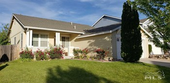 9040 Rising Sun Drive 3 Beds House for Rent Photo Gallery 1