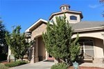 9723 Horseshoe Pass 3 Beds House for Rent Photo Gallery 1