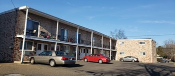118 White Horse Pike 1 Bed Apartment for Rent Photo Gallery 1