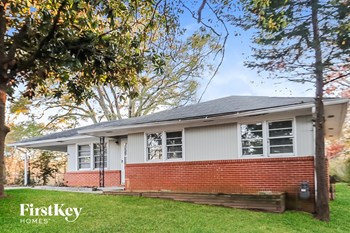 40 Dickson Rd 3 Beds House for Rent Photo Gallery 1