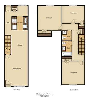 Default furthermore Cabin Floor Plans additionally Western Union Australia as well Default furthermore Hillsdale Nj Apartments And Houses For Rent. on floor plans town houses 2 bedroom 1 bath