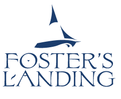 Fosters landing new castle indiana