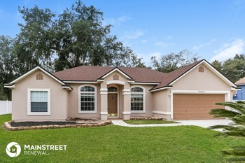 86293 Fieldstone Dr 4 Beds House for Rent Photo Gallery 1