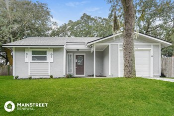 2232 Fairway Villas Ln N 3 Beds House for Rent Photo Gallery 1
