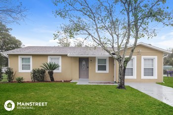2979 Notre Dame Dr 4 Beds House for Rent Photo Gallery 1