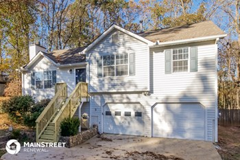 419 Senator Rd 4 Beds House for Rent Photo Gallery 1