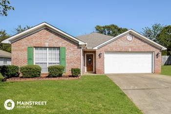 4235 Candle Brook Ln 3 Beds House for Rent Photo Gallery 1
