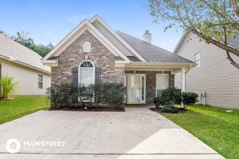 255 Forest Lakes Dr 3 Beds House for Rent Photo Gallery 1