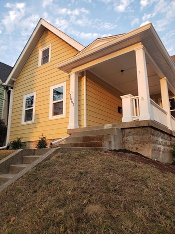 1667 Union Street 4 Beds House for Rent Photo Gallery 1