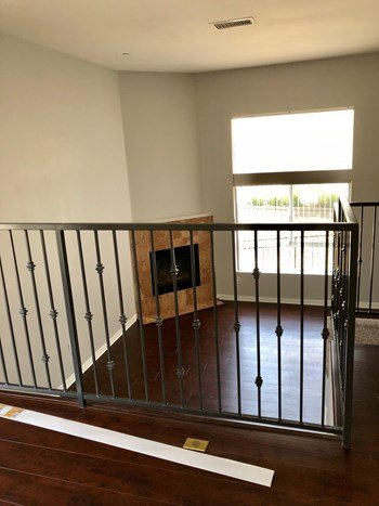 12364 Osborne Street 3 Beds Apartment for Rent Photo Gallery 1