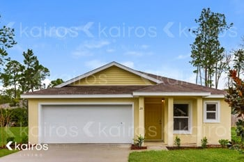 20 Reindeer Ln 3 Beds House for Rent Photo Gallery 1