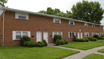 120 Skokiaan Drive 2 Beds Apartment for Rent Photo Gallery 1