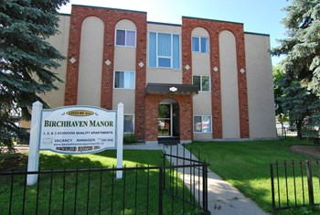 14925 89 Avenue Northwest 1-3 Beds Apartment for Rent Photo Gallery 1