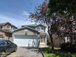 3139 Valcourt Crescent 2-3 Beds Apartment for Rent Photo Gallery 1