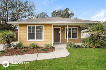 376 Chinaberry Ave 3 Beds House for Rent Photo Gallery 1
