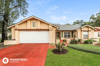 2225 Lake Francis Dr 3 Beds House for Rent Photo Gallery 1