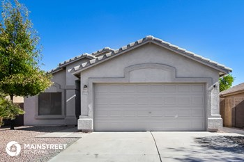 14719 N 132Nd Ct 4 Beds House for Rent Photo Gallery 1