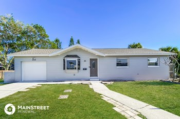 252 Dolphin Ave SE 3 Beds House for Rent Photo Gallery 1