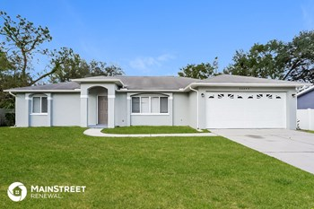 23249 Dover Dr 4 Beds House for Rent Photo Gallery 1