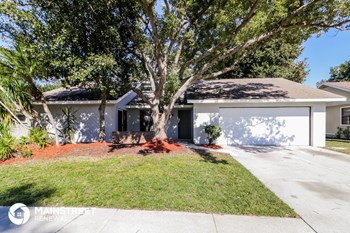 4146 Palau Dr 3 Beds House for Rent Photo Gallery 1
