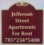 501 Southeast Jefferson Street Studio Apartment for Rent Photo Gallery 1