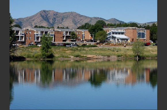 Sun Valley Apartments For Rent